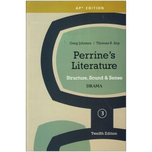 perrines-Literature-Structure-sound-&-sense-3