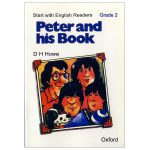 peter-and-his-book