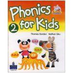phonics-For-Kids-2
