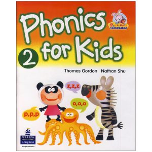 phonics-For-Kids-2