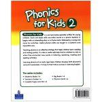 phonics-For-Kids-2-back