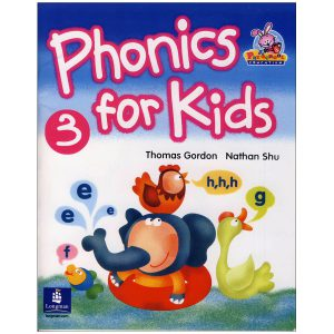phonics-For-Kids-3