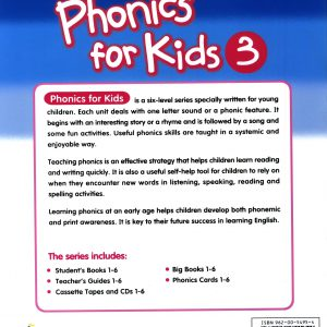 phonics For Kids 3-back