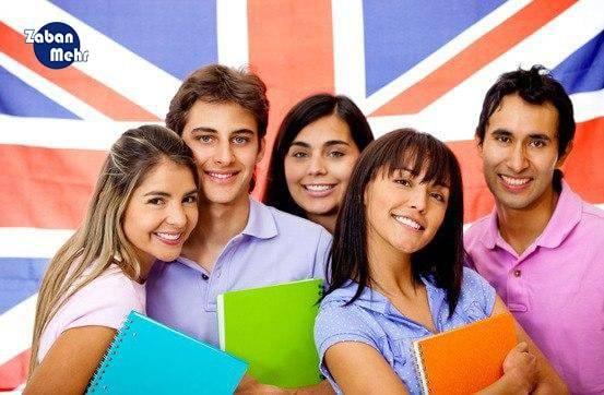 معرفی بهترین پکیج آموزش زبان انگلیسی برای سطوح مختلف