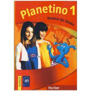 planetino-1