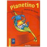 planetino-1-work
