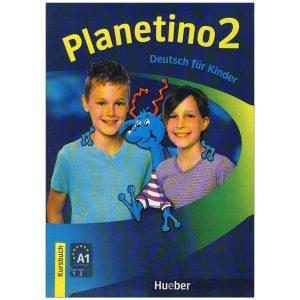 planetino-2