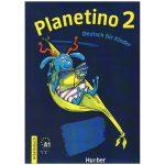 planetino-2-work
