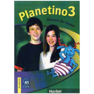 planetino-3
