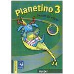 planetino-3-work