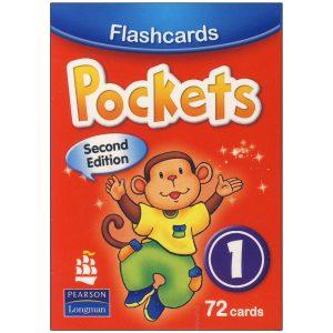 pockets-1