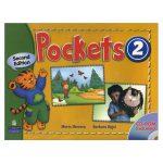 pockets-2