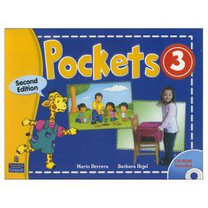 pockets-3