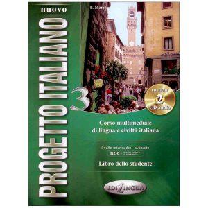 progetto-italiano-3