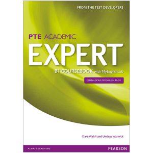 pte-expert