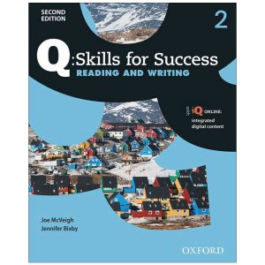 q-skills-for-success-2