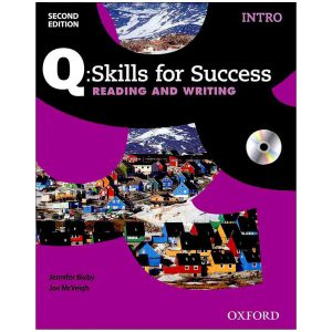 q-skills-for-success-intro