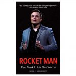 Rocket Men: The Daring Odyssey of Apollo 8 and the Astronauts Who Made Man'... by Robert Kurson