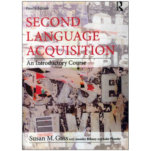 second-Language-Acquisition