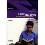 select-Readings-Elementary