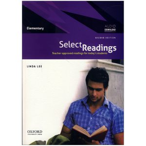 select-Readings-Elementary