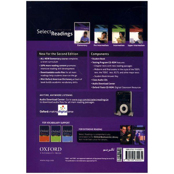 select-Readings-Elementary-back