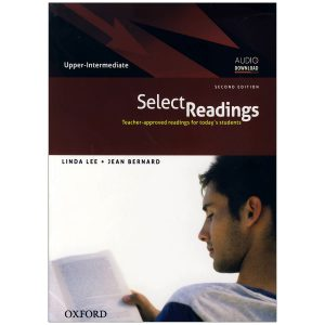 select-Readings-Upper-Intermediate