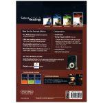 select-Readings-Upper-Intermediate-back