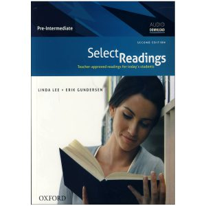select-Readings-pre-intermediate