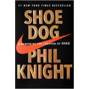 shoe-dog