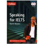 speaking-for-ielts