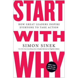 start-with-why-front