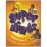 superminds-5