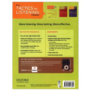 tactics-Basic-back
