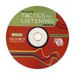 tactics-Developing-CD
