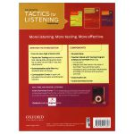 tactics-Developing-back
