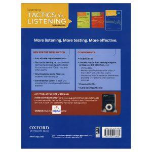 tactics-Expanding-back