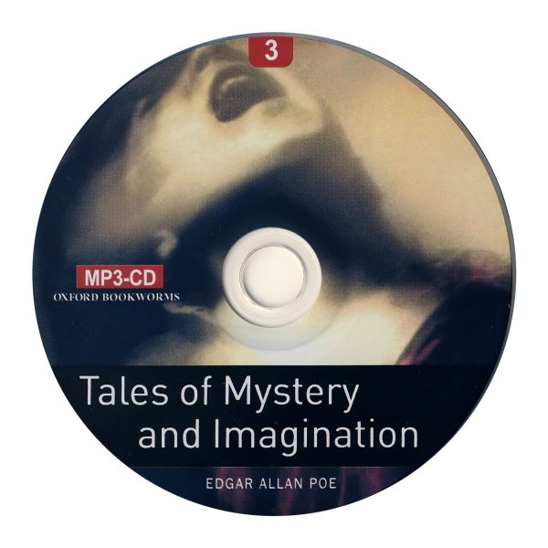 tales-of-Mystery-and-imagination-CD