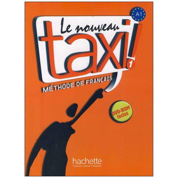 taxi1-F