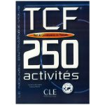 tcf-250-activites