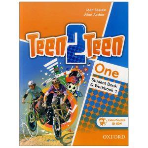 teen-2-teen-1