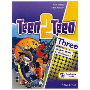 teen-2-teen-3