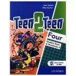 teen-2-teen-4