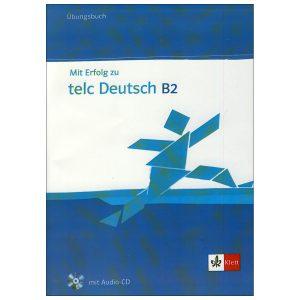 telc-Deutsch-B2-Ubungsbuch