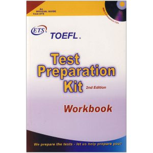 test-Preparation-Kit