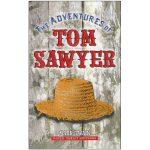the-Adventures-of-tom-Sawyer