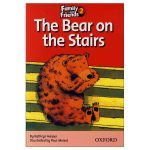 the-Bear-on-the-Stairs