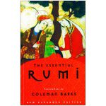 the-Essential-Rumi-Coleman-Barks