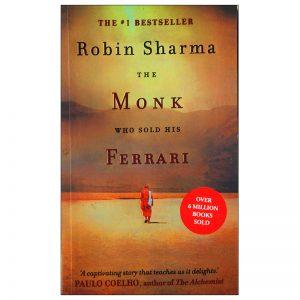 the-Monk-who-sold-his-Ferarri