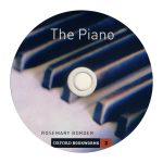 the-Piano-CD